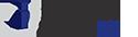 Interactive Training 365 Logo